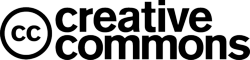 Creative Commons-Logo